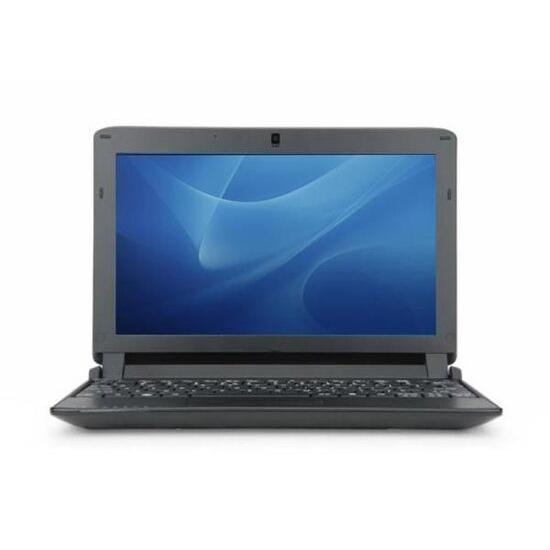 eMachines E350 (Netbook)
