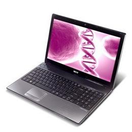 Acer Aspire 7741G-5484G75Mn Reviews