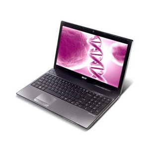 Photo of Acer Aspire 7741G-5484G75MN Laptop