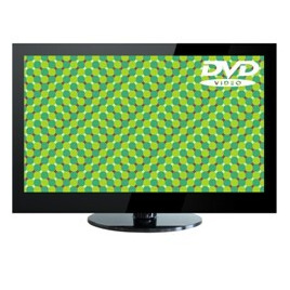 Evotel LE2201FHDVD Reviews