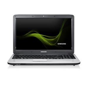 Photo of Samsung RV510-A0GUK Laptop