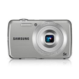 Samsung PL20 Reviews