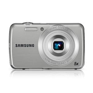 Photo of Samsung PL20 Digital Camera