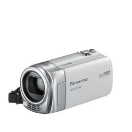 Panasonic HDC-SD40 Reviews