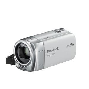 Photo of Panasonic HDC-SD40 Camcorder