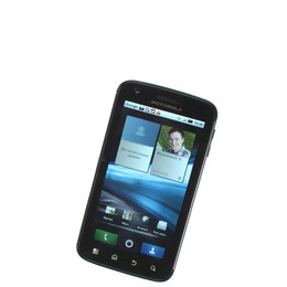 Motorola Atrix MB860 Reviews