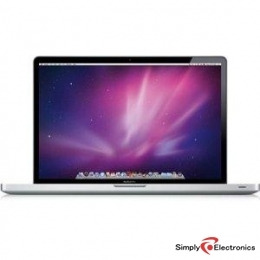 Apple MacBook Pro MC725D/A (Early 2011) Reviews