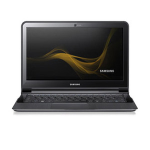 Photo of Samsung Series 9 900X3A-A01UK Laptop