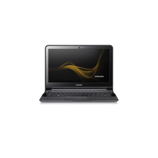 Samsung Series 9 900X3A-A01UK