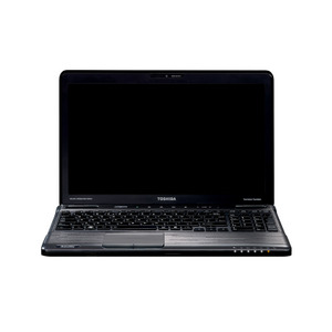 Photo of Toshiba Satellite P755-113 Laptop