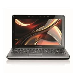 Lenovo S205 M632JUK (Netbook)
