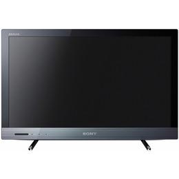 Sony KDL-26EX320 Reviews