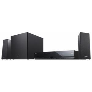Photo of Sony BDV-EF200 Home Cinema System