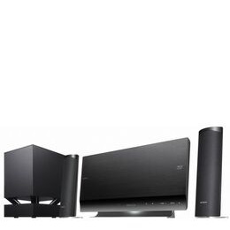 Sony BDV-L600 Reviews
