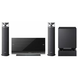 Sony BDV-L800 Reviews