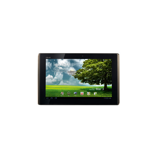Asus Eee Pad Transformer TF101 16GB