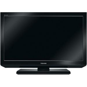 Photo of Toshiba Regza 19EL833 Television