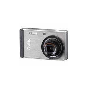 Photo of Pentax Optio RS1500 Chameleon Digital Camera