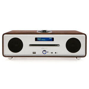 Photo of Vita Audio R4I HiFi System