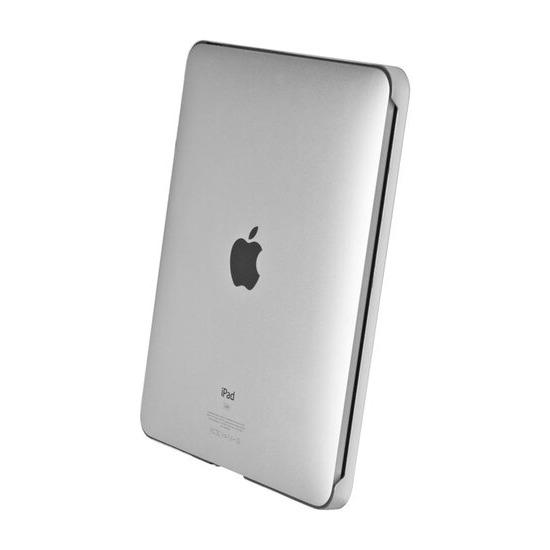 Zagg mate iPad keyboard case