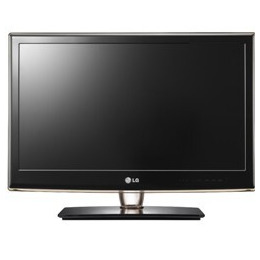 LG 19LV250U Reviews