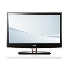 LG 22LV250U