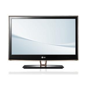 Photo of LG 22LV250U Television