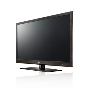 Photo of LG 37LV355U Television