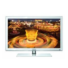 Samsung UE27D5010 Reviews