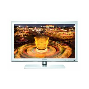 Photo of Samsung UE27D5010 Television