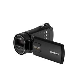 Samsung HMX-H300 Reviews