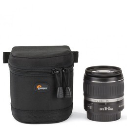 Lowepro Lens Case 9 x 9 cm Reviews