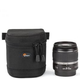 Lowepro Lens Case 9 x 9 cm Reviews