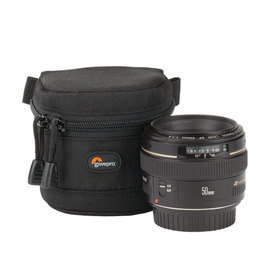 Lowepro Lens Case 8 x 6 cm Reviews