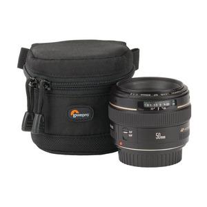 Photo of Lowepro Lens Case 8 X 6 cm Lens Case
