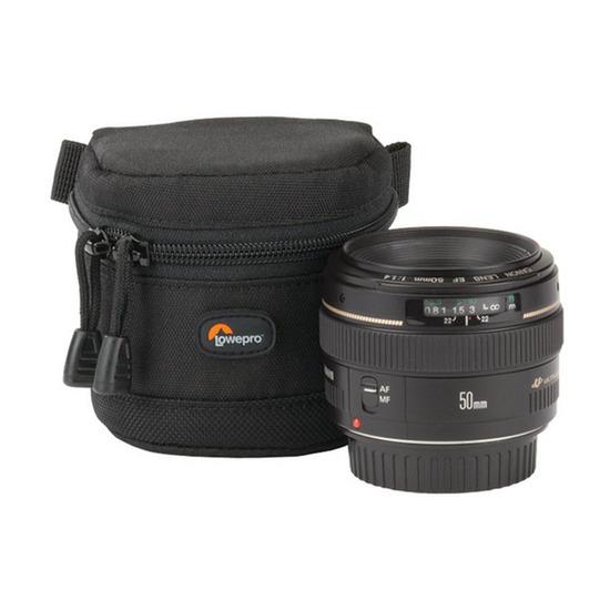 Lowepro Lens Case 8 x 6 cm