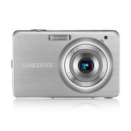 Samsung ST30 Reviews