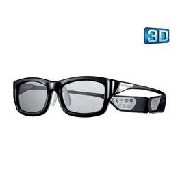 Samsung SSG-3300GR Reviews