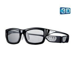 Photo of Samsung SSG-3300GR 3D Glass