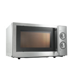 LOGIK L17MSS11 Microwave Oven Reviews