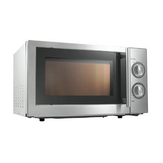 LOGIK L17MSS11 Microwave Oven
