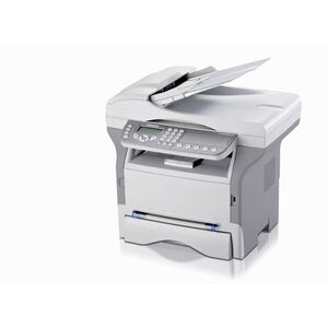 Photo of Philips LASERMFD 6050 Printer