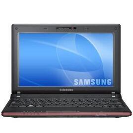 Samsung N150-JP0 Plus (Netbook) Reviews