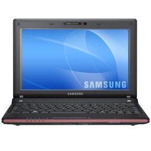 Photo of Samsung N150-JP0 Plus (Netbook) Laptop