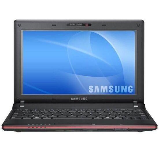 Samsung N150-JP0 Plus (Netbook)