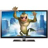 Photo of Samsung UE32D6100 Television