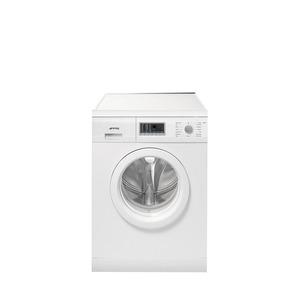Photo of Smeg WMF147 Washing Machine