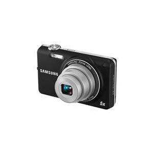 Photo of Samsung ST65 Digital Camera