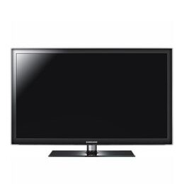 Samsung UE37D5520 Reviews