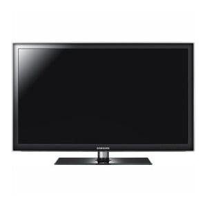 Photo of Samsung UE37D5520 Television
